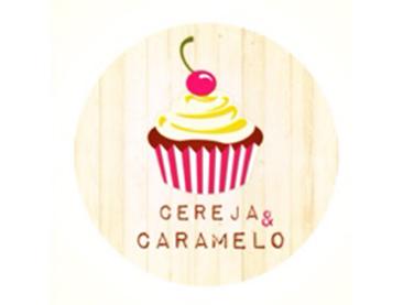 CEREJA & CARAMELO