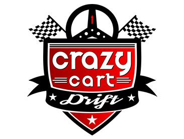 CRAZY CART DRIFT MADEIRA
