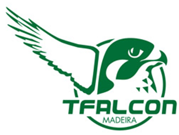TFALCON MADEIRA